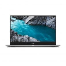 "LAPTOP DELL XPS 7590 I7-9750H 15.6"" UHD XPS7590TI7161GTXWP"