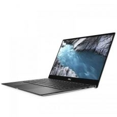 "LAPTOP DELL XPS 13 7390 I7-10510U 13.3"" FHD XPS7390I716512WP"