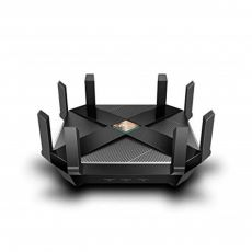 ROUTER TP-LINK ARCHER AX6000 WIRELESS DUAL BAND