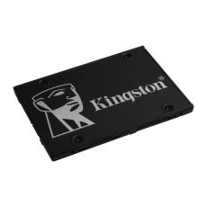 "SSD KINGSTON 1TB SKC600 2.5"" SATA 3.0 SKC600/1024G"
