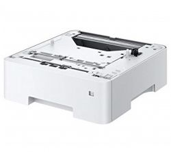 ACC PRINT KYOCERA PF-3110 PAPER FEEDER 500 SHEETS