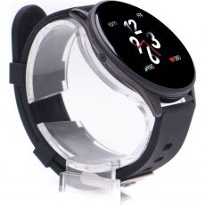 SMARTWATCH E-BODA SMART TIME 450