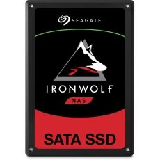 "SSD SEAGATE 240GB 2.5"" SATA 3 ZA240NM10011"