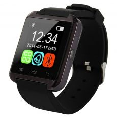 SMARTWATCH E-BODA SMART TIME 100