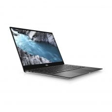 "LAPTOP DELL XPS 13 7390 I7-10510U 13.3"" FHD XPS7390I7161WP"