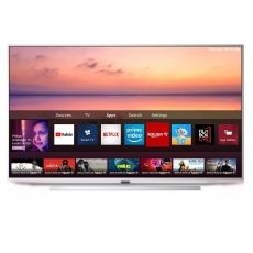 "LED TV PHILIPS 55"" 55PUS6804/12 SMART ULTRA HD BLACK"