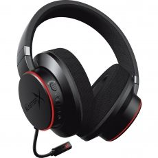 CASTI CREATIVE CREATIVE Sound BlasterX H6 - USB Gaming Headset