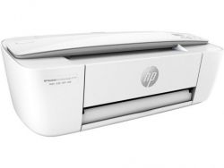 MULTIFUNCTIONAL CERNEALA HP DESKJET INK ADVANTAGE 3775 ALL-IN-ONE - RESIGILAT