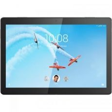 "Tableta Lenovo Tab M10 32GB 10.1"" Black"
