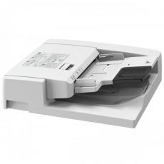 ACC PRINT CANON DADF-AY1 FOR IR2206N