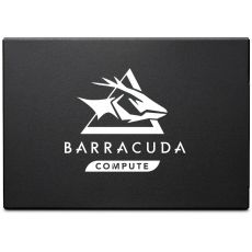 SSD SEAGATE 960GB BARRACUDA ZA960CV1A001