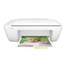 MULTIFUNCTIONAL CERNEALA HP DESKJET 2130 ALL-IN-ONE - RESIGILAT