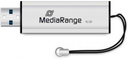 STICK USB MEDIARANGE 16GB USB 3.0 MR915