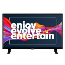 "LED TV HORIZON 32"" 32HL6300H/B HD READY BLACK"