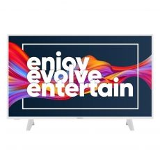 "LED TV HORIZON 43"" 43HL6331F/B SMART FULL HD WHITE"