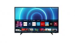 "LED TV PHILIPS 70"" 70PUS7505/12 SMART ULTRA HD BLACK"