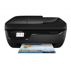 MULTIFUNCTIONAL CERNEALA HP DESKJET INK ADVANTAGE 3835 ALL-IN-ONE
