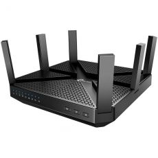 ROUTER TP-LINK ARCHER AC4000 TRI-BAND MU-MIMO GIGABIT