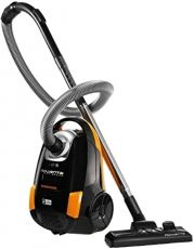 ASPIRATOR ROWENTA CU SAC 750W 2.5L BLACK-ORANGE RO2614EA
