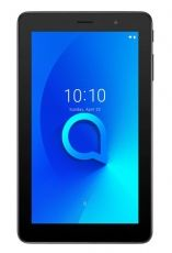 TABLETA ALCATEL 1T 7 PREMIUM WI-FI 7 INCH 1GB RAM BLACK