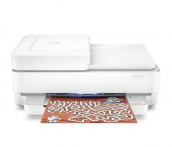 MULTIFUNCTIONAL CERNEALA HP DESKJET PLUS INK ADVANTAGE 6475 ALL-IN-ONE-RESIGILAT