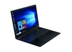 "LAPTOP WEIGO BY INSYS CELERON 4100 8GB RAM 15.6"" WHA-156H-RESIGILAT"