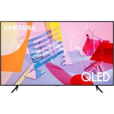 "LED TV SAMSUNG 55"" QE55Q70TATXXH SMART 4K ULTRA HD CLASA A+"
