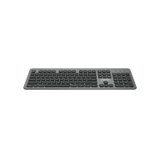TASTATURA CANYON BLUETOOTH ULTRA SLIM CND-HBTK10-US