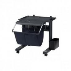 CANON PRINTER STAND ST-11 FOR LP17/IPF500/ IPF5X00