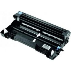 UNITATE CILINDRU COMPATIBIL DR2300 BROTHER DCP-L2500D