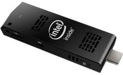 MINI PC INTEL COMPUTE STICK ATOM X5-Z8300 32GB BOXSTK1AW32SC