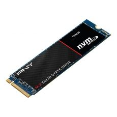 SSD PNY CS2030 240GB M.2 PCIE MLC M280CS2030-240-RB