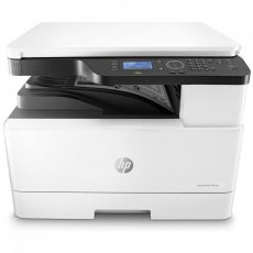 MULTIFUNCTIONAL LASER HP A3 LASERJET MFP M433A PRINTER