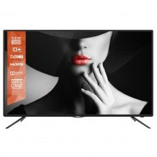 "LED TV HORIZON DIAMANT 43"" 43HL5320F FULL HD BLACK"
