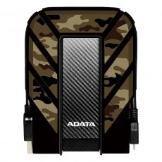 "HARD DISK EXTERN A-DATA 2TB HD710MP 2.5"" USB3.0 CAMOUFLAGE AHD710MP-2TU31-CCF"