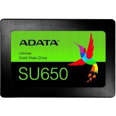 "SSD A-DATA ULTIMATE SU650 2.5"" 960GB SATA3 ASU650SS-960GT-R"