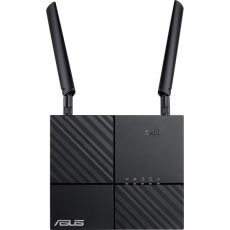 ROUTER ASUS AC750 DUAL-BAND LTE 4G-AC53U