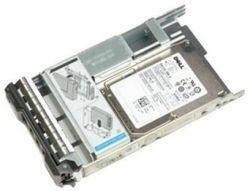 "SSD DELL 120GB SATA 6GBPS 512N 2.5"" HOT-PLUG 400-AUXH"