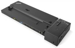 DOCKING STATION LENOVO THINKPAD BASIC 40AG0090EU