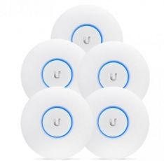 ACCESS POINT UBIQUITI UNIFI UAP-AC-LITE-5