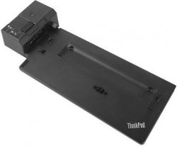 DOCKING STATION LENOVO THINKPAD PRO EUROPE/KOREA 40AH0135EU