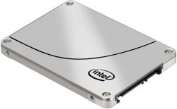 "SSD INTEL DC S4510 SERIES 480GB 2.5"" SATA SSDSC2KB480G801"