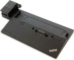 DOCKING STATION LENOVO THINKPAD PRO DOCK 65W 40A10065EU