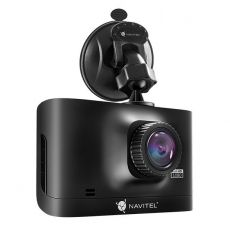 "CAR VIDEO RECORDER NAVITEL R400 DVR CAMERA FHD 30FPS 2.7"" G-SENSOR"
