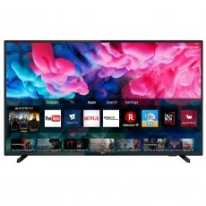 "LED TV PHILIPS 32"" 32PFS5803/12 FULL HD SMART"