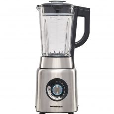 BLENDER HEINNER DE MASA MASTER COLLECTION HBL-1200XMC 1200W