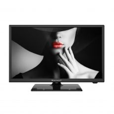 "LED TV HORIZON DIAMANT 22"" 22HL4300F/A FULL HD BLACK"