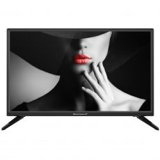 "LED TV HORIZON DIAMANT 24"" 24HL4300H/A  HD READY BLACK"