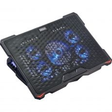 "COOLING PAD SERIOUX 17.3"" SRXNCP035"