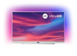 "LED TV PHILIPS 55"" 55PUS7304/12 UHD SMART"